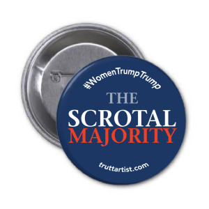 NEWthe_scrotal_majority_2_inch_round_button-r76886e7cfe4e45a0bb0eeef639fe58cd_x7j3i_8byvr_325